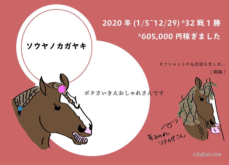 2020推し馬まとめソウカガ_アートボード-1