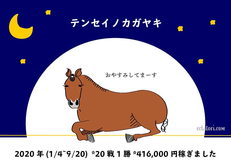 2020推し馬まとめテンカガ_アートボード-1-1