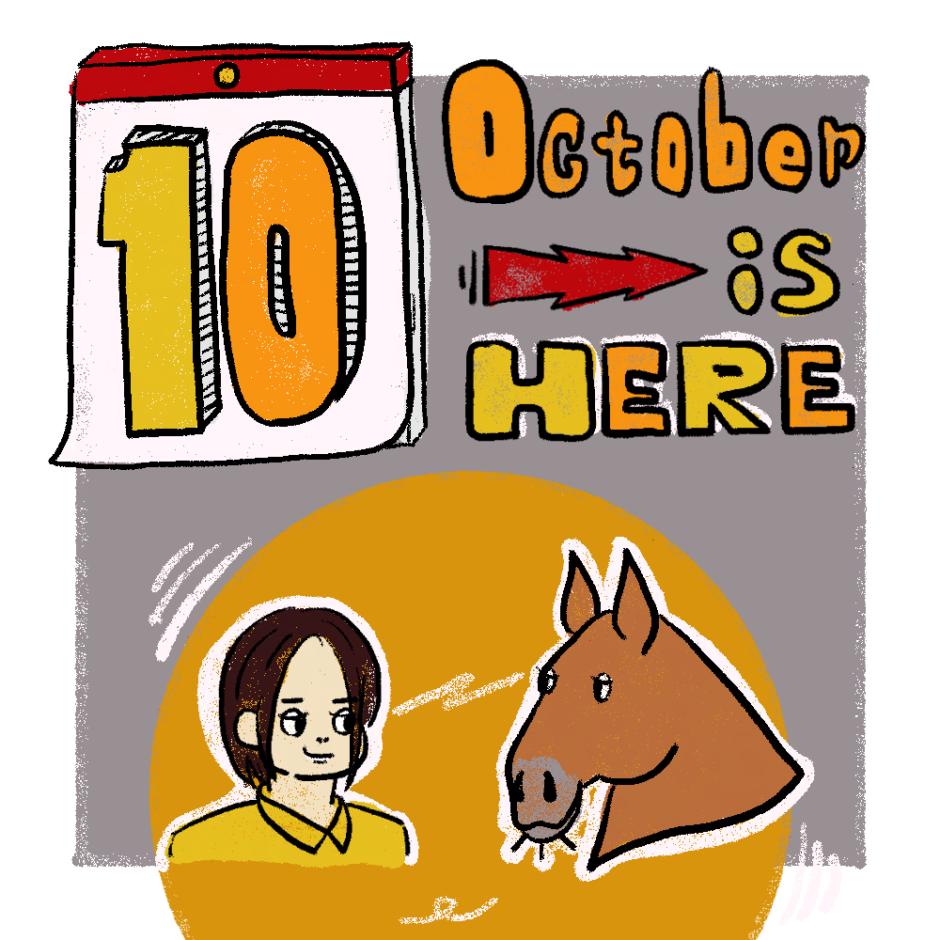 無題 - 2021年10月2日 15.28